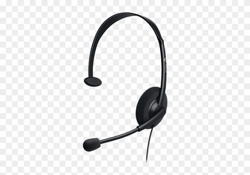 Headset - Xbox One Keyboard And Headset, HD Png Download - 960x540