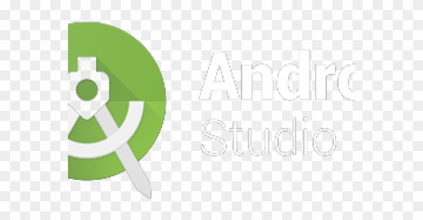Android Studio Logo Png Android Studio Transparent Png