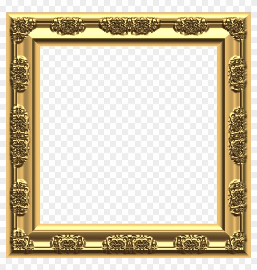 bingkai poto gallery frames hd png download 900x900 5693593 pngfind bingkai poto gallery frames hd png