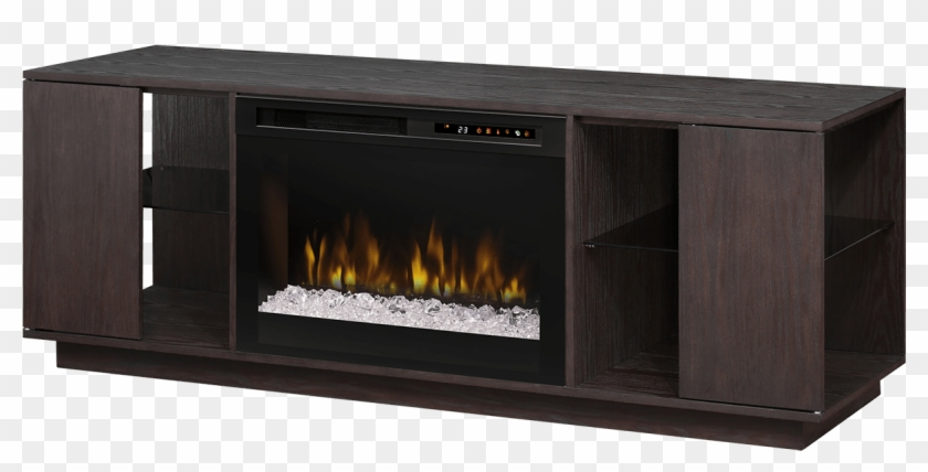 Electric Fireplace Smells Like Smoke Fireplaces Fire Screen Hd