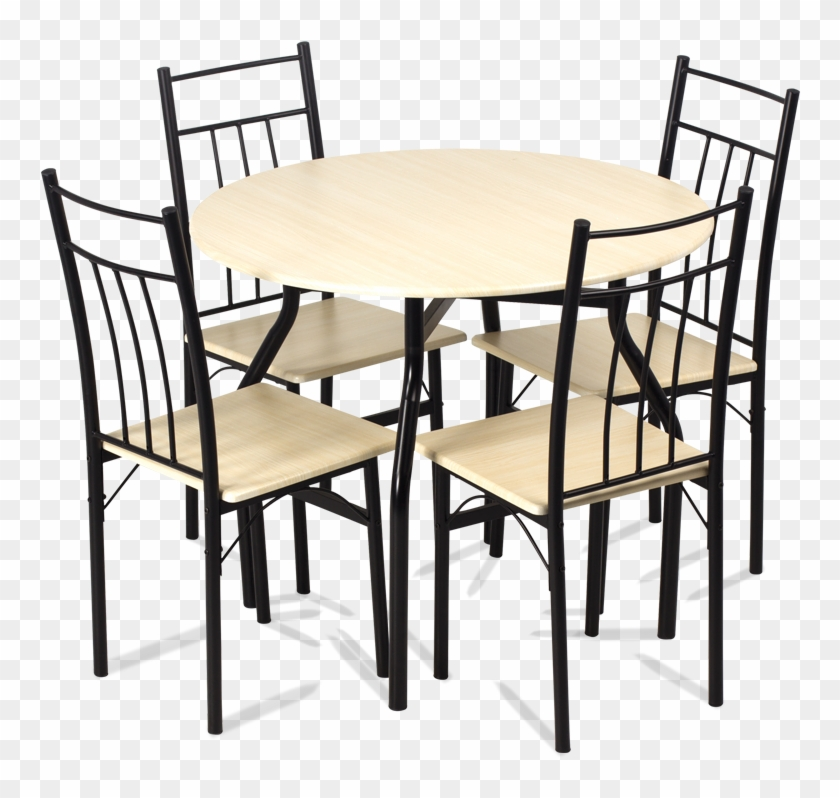Dining Table Clipart Price Set Tables Chairs Png Transparent Png 800x800 5695640 Pngfind
