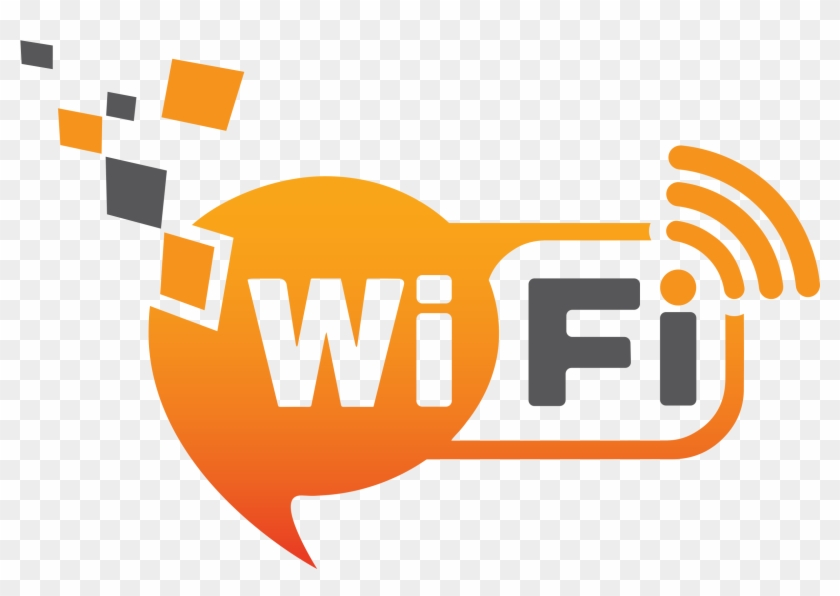 Logout - Free Wifi Transparent Background, HD Png Download