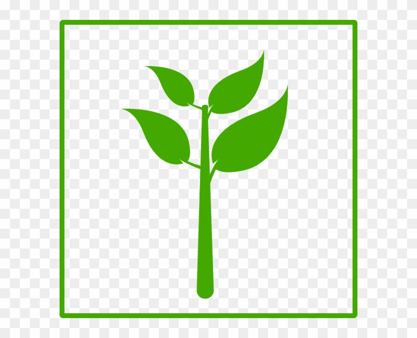 Jpg Black And White Download Plant Icons Png Free And Green Plant Icon Transparent Png 600x600 572730 Pngfind Free for commercial use no attribution required high quality images. white download plant icons png free