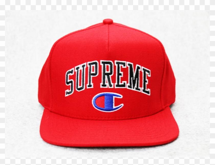 9b93c30f280ec Supreme Hat Png