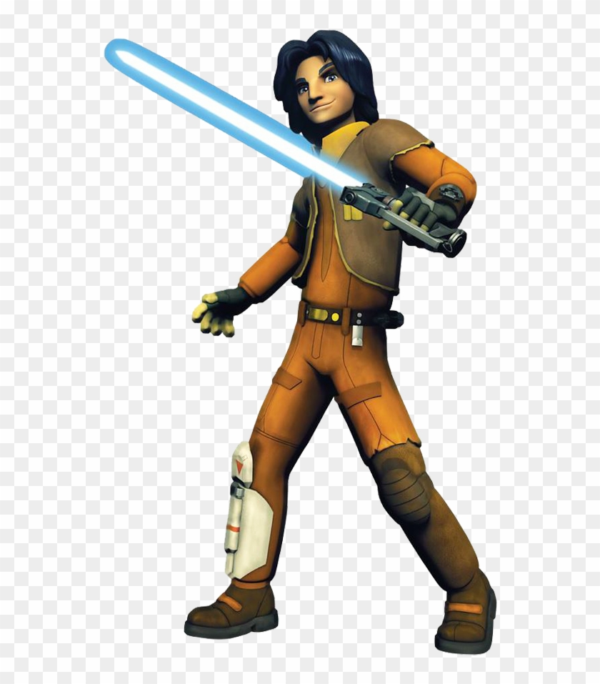 image about Star Wars Clip Art Free Printable named Obtain Free of charge Printable Clipart And Coloring Webpages - Star