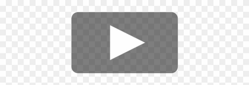 13 Best Photos Of Html5 Video Play Button Overlay Youtube ...