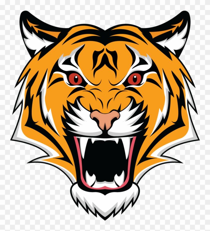 tiger png logo tiger logo in png transparent png 894x894 577450 pngfind tiger png logo tiger logo in png