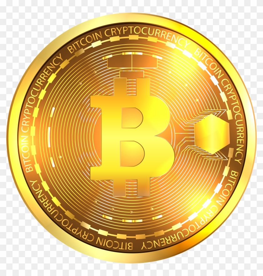 High Quality Bitcoin Png Transparent Png 4975x5000 578154 Pngfind