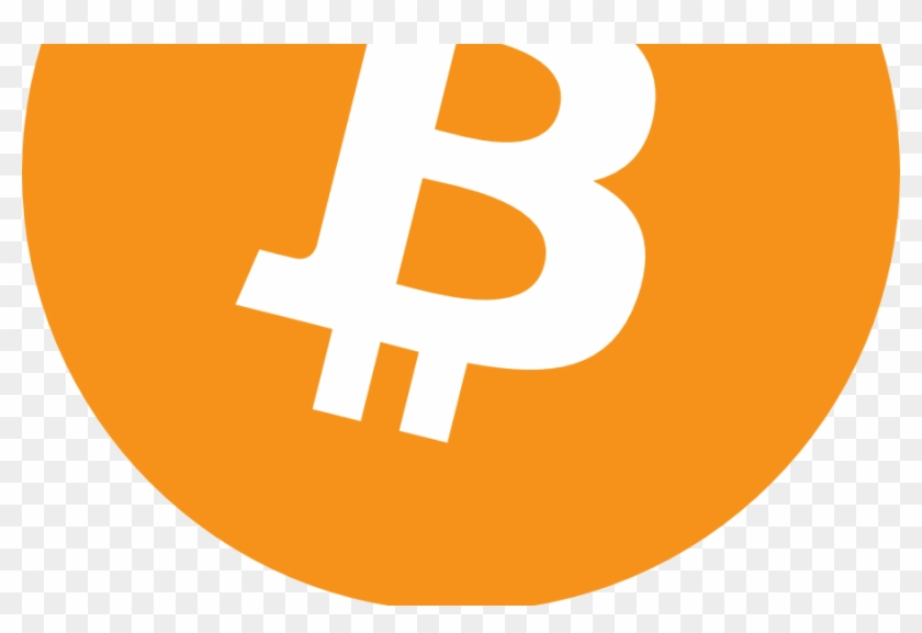 900 X 576 3 Bitcoin Logo Transparent Background Hd Png Download 900x576 578533 Pngfind
