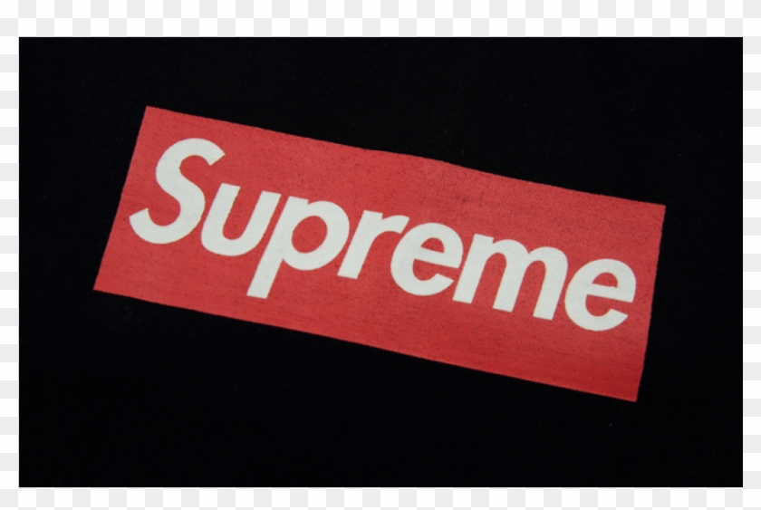 Black Supreme Shirt Roblox Bux Gg How To Use