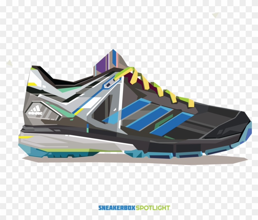 Png Q3jr4l5a Pngtransparent Laces Shoe Animados Zapatos Adidas Vector HDWE29beIY