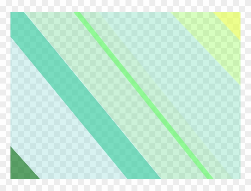Green Lines Png - Pattern, Transparent Png - 770x560(#5721316) - PngFind