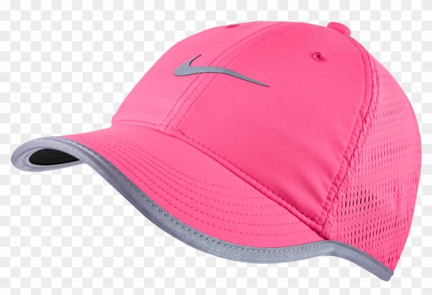 Gorras Nike Para Mujer, HD Png Download - 1200x1200(#5723085 ...