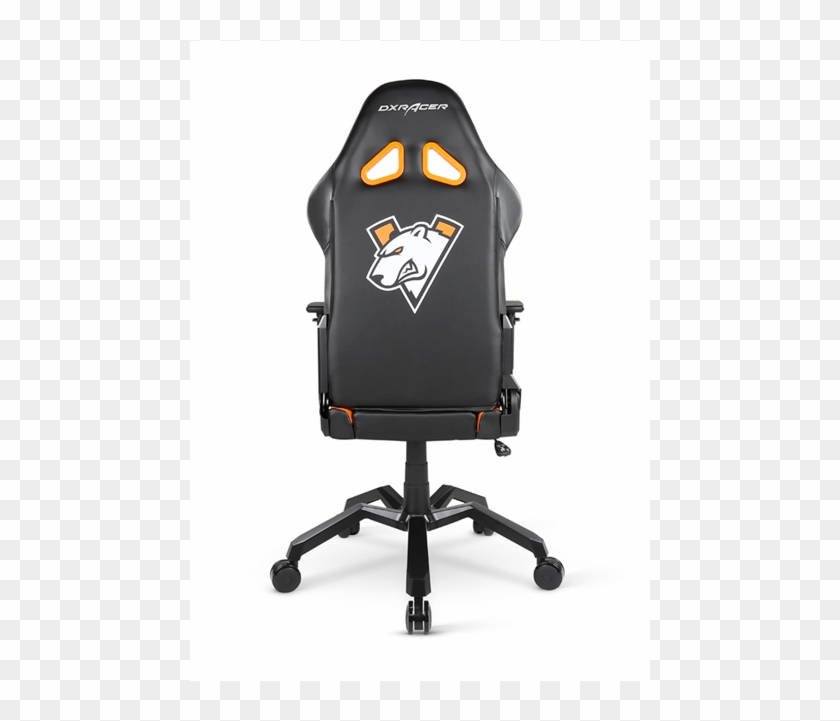 Super Add To Favorites Gaming Chair With Triangle Hd Png Evergreenethics Interior Chair Design Evergreenethicsorg