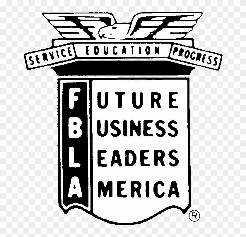Future Business Leaders Of America Png Download Nc Fbla Transparent Png 680x730 5741161 Pngfind