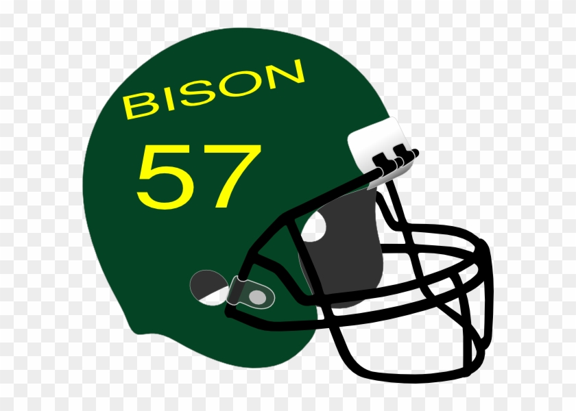 Green Bay Packers Green Football Helmet Clipart Hd Png Download 600x520 5747704 Pngfind