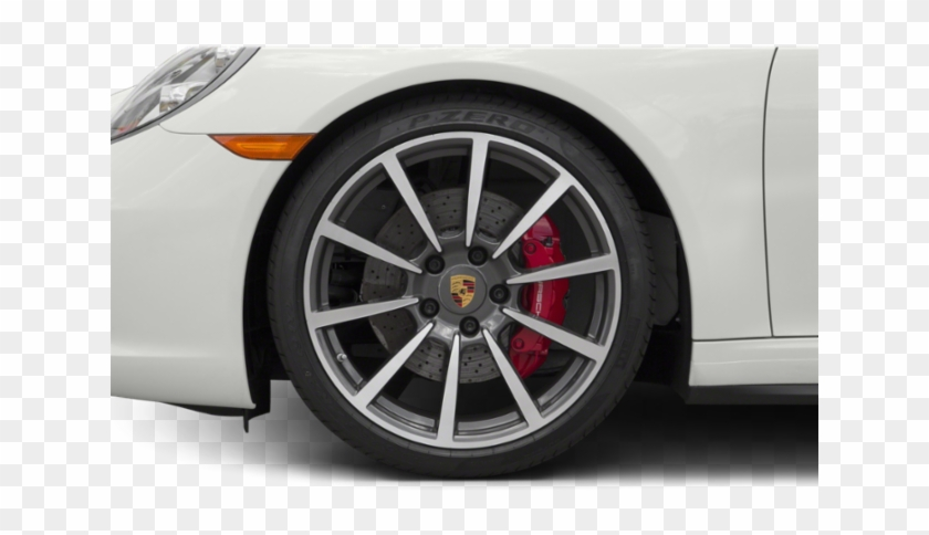 New 2018 Porsche 911 Carrera 4s Porsche Hd Png Download 640x480 5748080 Pngfind