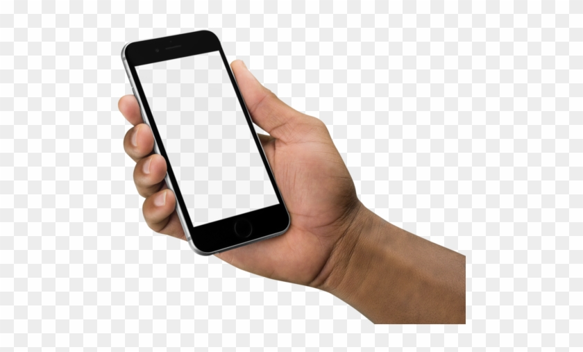 Transparent Finger Iphone Black Hand Holding Phone Png Png Download 640x480 5758314 Pngfind Also iphone hand png available at png transparent variant. hand holding phone png png download