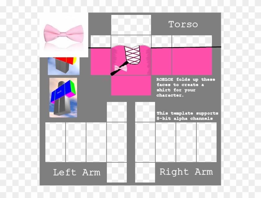 roblox shirt template transparent 2019 Roblox Shirt Template 131235 Roblox Shirt Template Transparent Hd Png Download 585x559 5760667 Pngfind