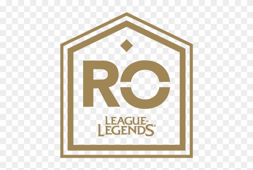 Riot Open Lan/2018 Season/tournament - League Of Legends, HD