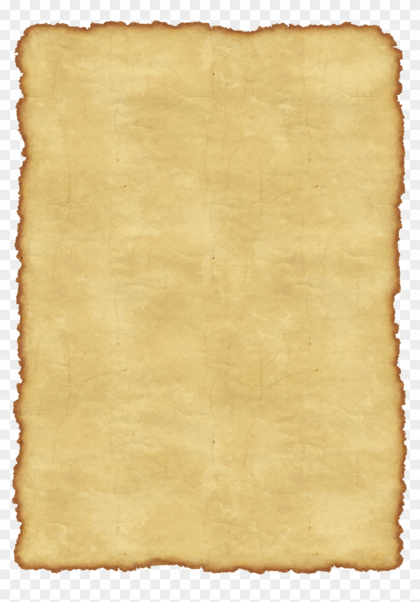 Paper Texture Vector - Old Book Paper Png, Transparent Png -  1564x1908(#580945) - PngFind