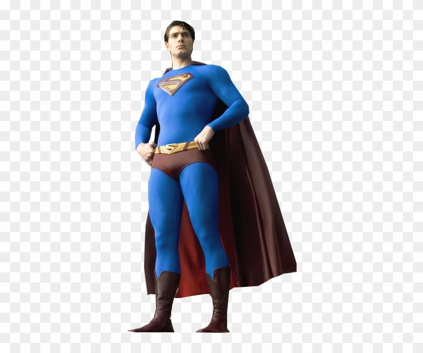 brandon routh superman - 840×700