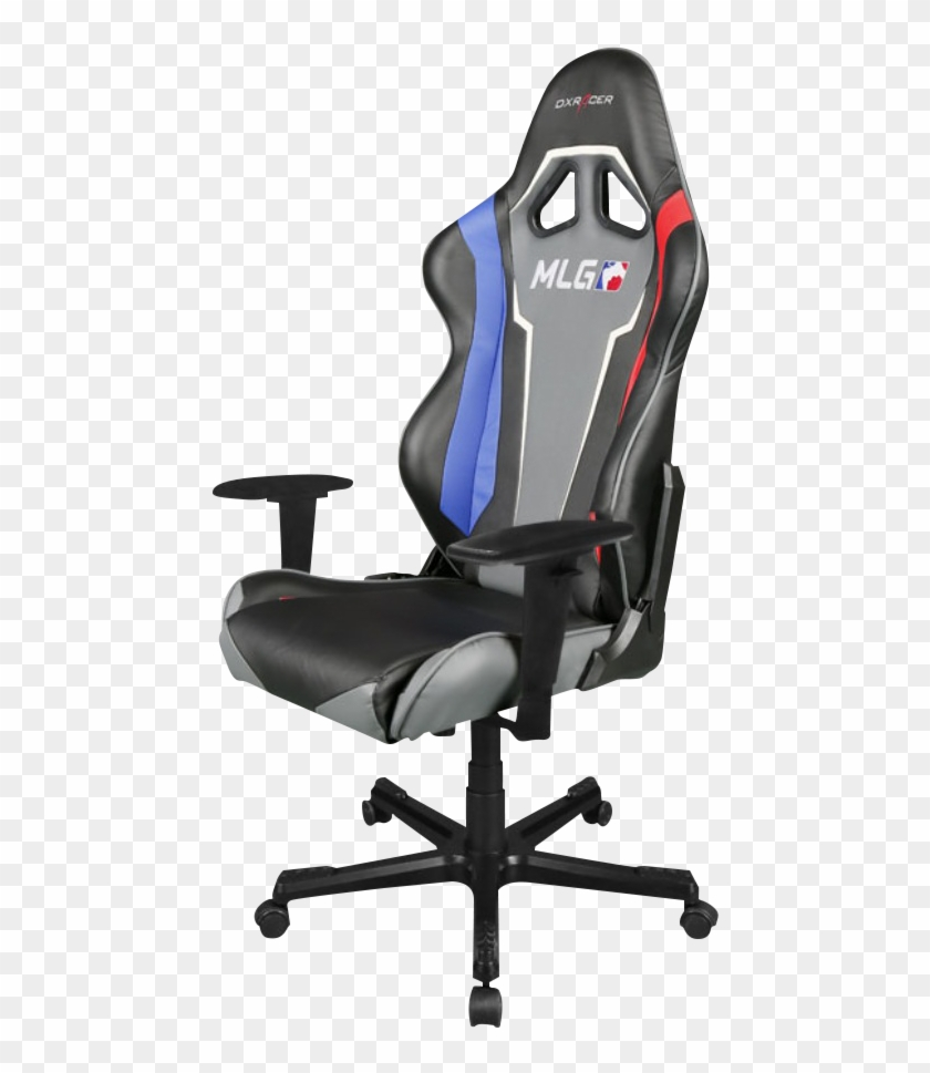 Prime Dxracer Racing Re112 Mlg Gaming Chair Gaming Chair Png Forskolin Free Trial Chair Design Images Forskolin Free Trialorg