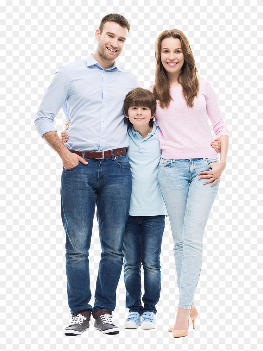 Family Standing Png Family Standing Transparent Png 750x1096 585036 Pngfind ✓ free for commercial use ✓ high quality images. family standing transparent png