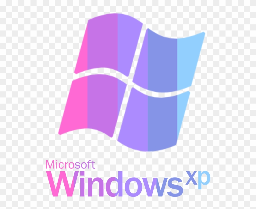 Windows Xp Aesthetic - Vaporwave Aesthetic Vaporwave Windows