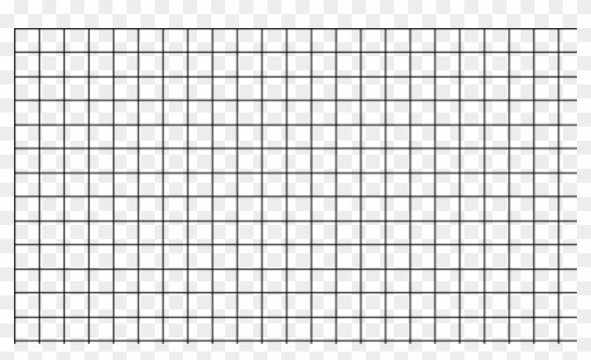 Grid aesthetic. Jpg transparent stock png