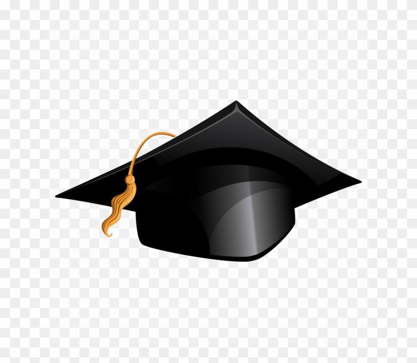10b2193992221 Academic Hat Png Transparent Picture - Chapeau De Soutenance Png ...