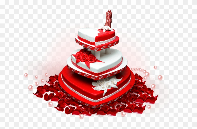 Anniversary Cake Png Png Download Wedding Cake Engagement Cake Transparent Png 662x470 589785 Pngfind