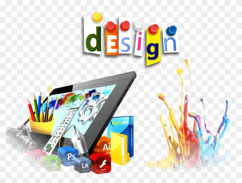 We With Our Best Web Banner Design Services, Can Provoke