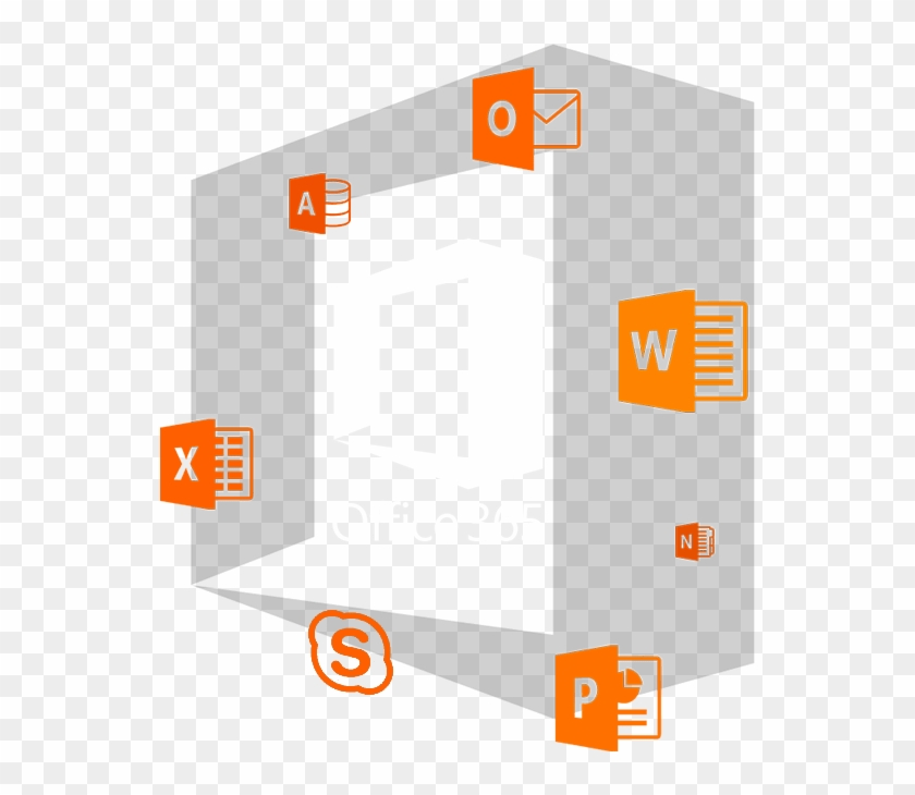 Microsoft 365 Business, Office 365, Professional Email