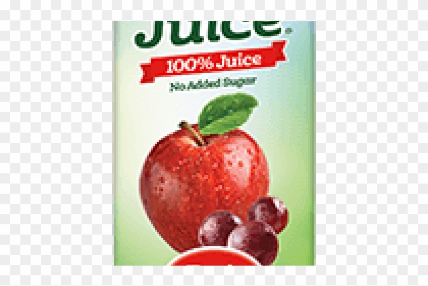 Juicy Juice Apple Juice Box Hd Png Download 640x480 5819628 Pngfind