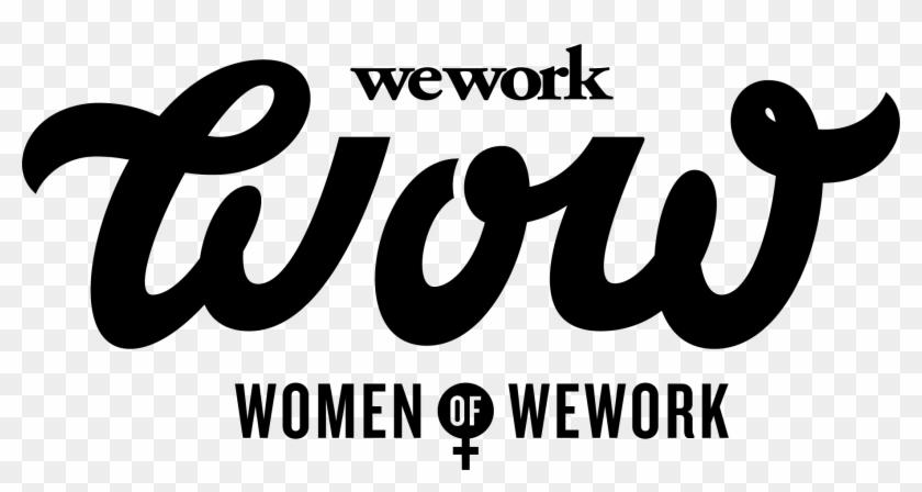 Presented By Women Of Wework - Hacker Kitchen German Made