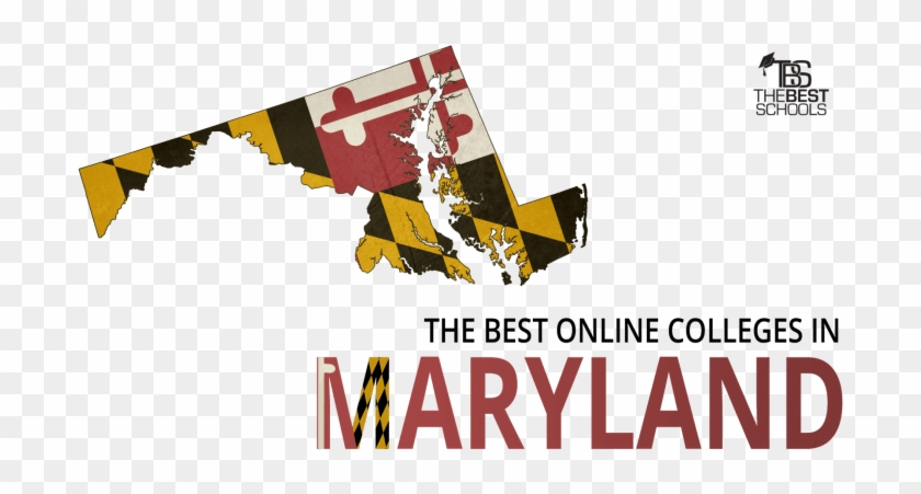Strange Best Online Colleges In Maryland Graphic Design Hd Png Complete Home Design Collection Papxelindsey Bellcom
