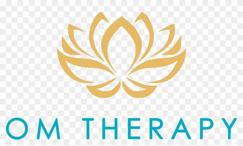 Lotus Flower Hinduism Symbol, HD Png Download - 1097x605