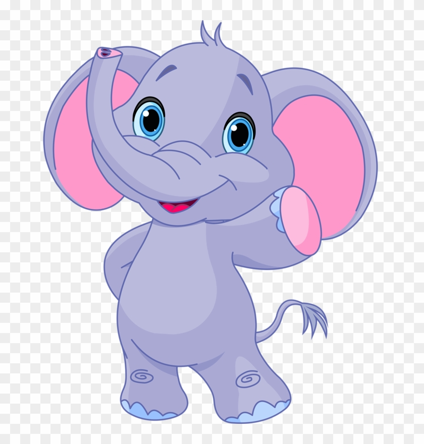 Fotki Cartoon Elephant Cute Elephant Elephant Nursery Cute Baby Elephant Cartoon Hd Png Download 669x800 5833324 Pngfind Download 90 nursery elephant free vectors. cute baby elephant cartoon hd png