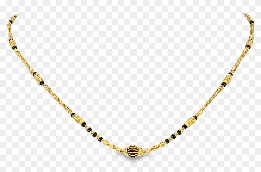 Orra Gold Mangalsutra Gold Chain Mangalsutra Design Hd