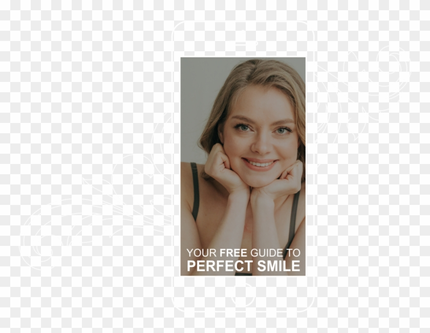 Perfect girl hd