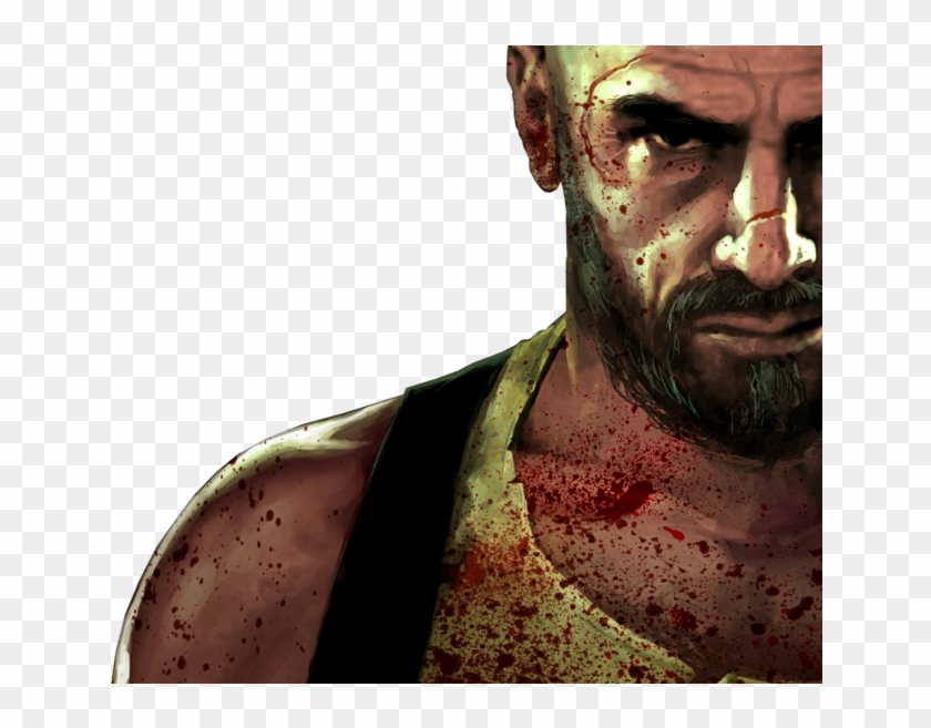 max payne 3 wallpaper hd