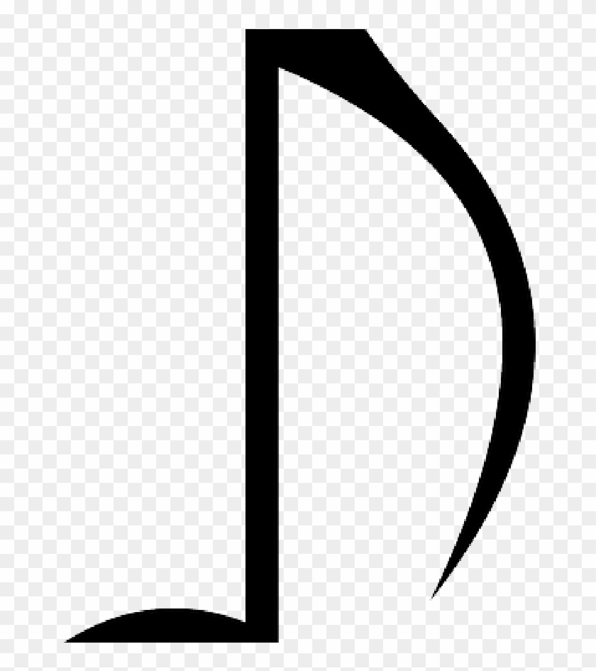 picture regarding Printable Music Notes Symbols referred to as Totally free Printable Songs Notes Musical Amazing Observe Logo, High definition