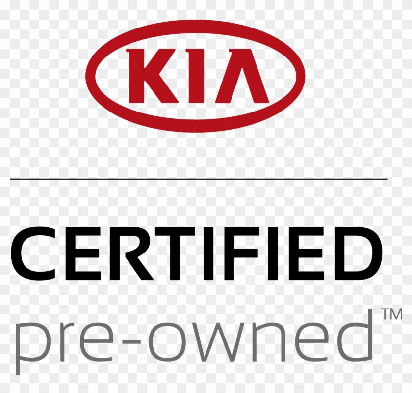 Kia Certified Pre-Owned >> Kia Logo Png Photos Kia Certified Pre Owned Transparent