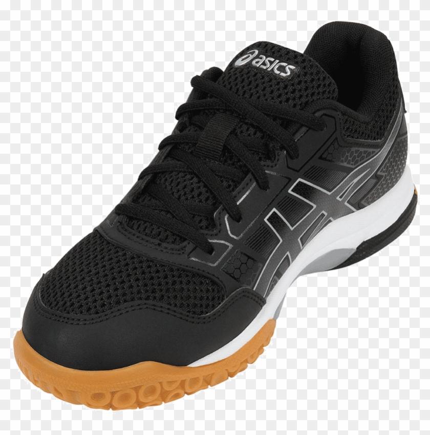mizuno volleyball shoes mens 2018 hd