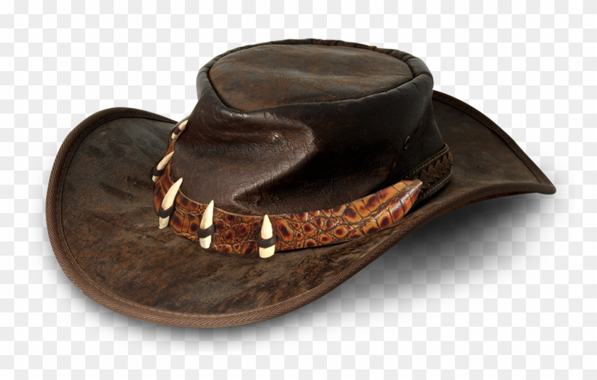 Australian Hat Png Cowboy Hat Transparent Png 778x455 5879984 Pngfind .cowboy hat png images background, png png file easily with one click free hd png images, png design and transparent background with cowboy hat png image with transparent background category : australian hat png cowboy hat