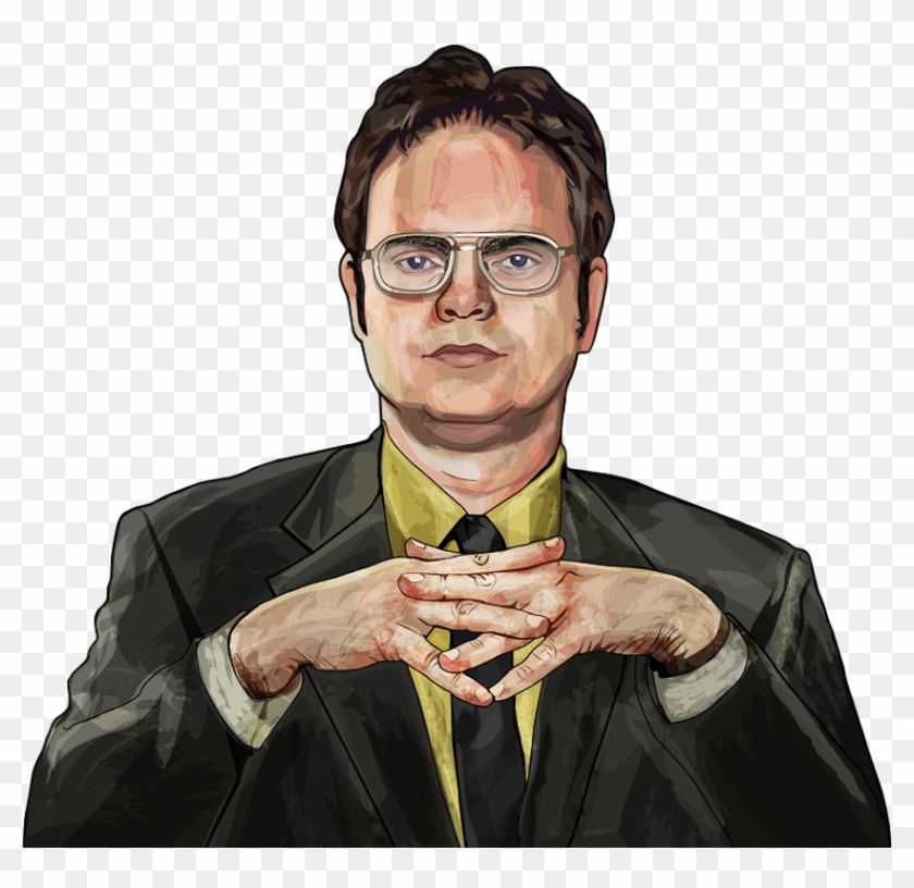 Dwight Christmas.Dwight Schrute Png I M Dreaming Of A Dwight Christmas