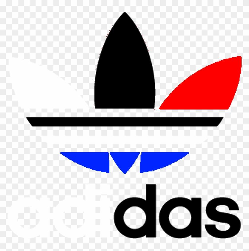 separation shoes 4e85d c93c3 Addidas Special Kit 2018 Dls/fts - Black Adidas Original ...