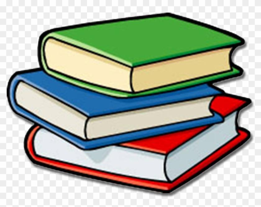 Book transparent. Books clipart png x