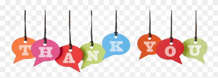 Miscellaneous Thank You Banner Png Transparent Png 2190x686 597633 Pngfind Are you searching for thank you png images or vector? thank you banner png transparent png